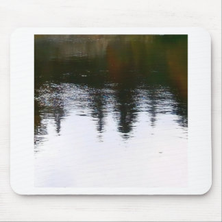 Reflection of Nature Mouse Pad