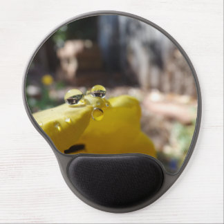 Reflections Gel Mouse Pad