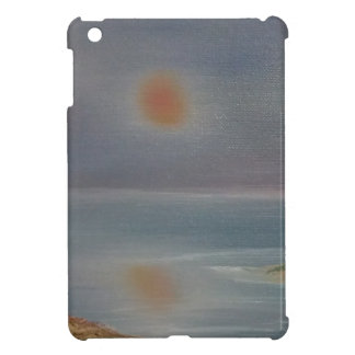 Reflections iPad Mini Case