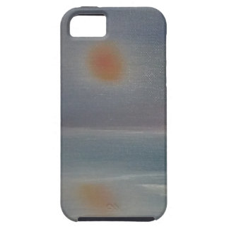 Reflections iPhone 5 Case
