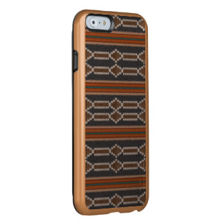 Reflections iPhone 6 Feather Shine Case