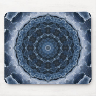 Reflections Kaleidoscope Mouse Pad