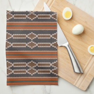 Reflections Kitchen Towel