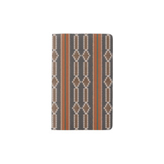 Reflections Notebook Moleskin Cover