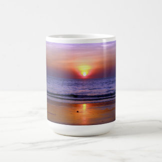 Reflections of Love Mug