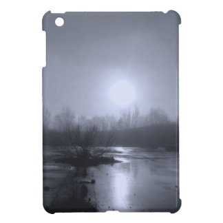 Reflections Of The Sun iPad Mini Cases