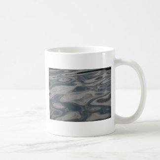 Reflections on Water Coffee Mug