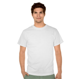 Reflectometer Tshirts