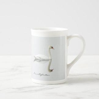 Reflector Mug (Human Design)