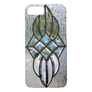 Refractions iPhone 8/7 Case