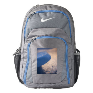 Refreeze Backpack