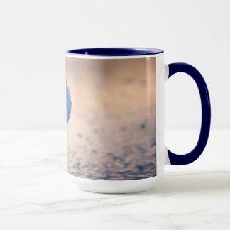 Refreeze Mug