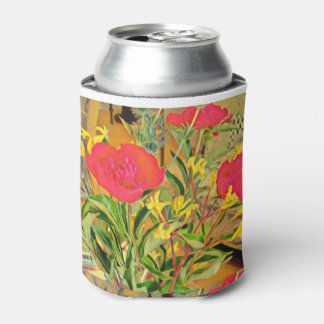 Refreshing Drink Can Cooler