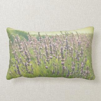Refreshing Lavender Pillow