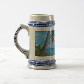 Refreshing Maldives - Stein Mug