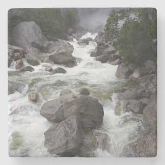 Refreshing Rushing Waters Coaster