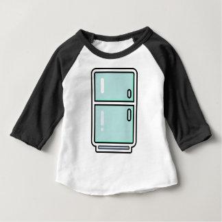 Refrigerator Baby T-Shirt