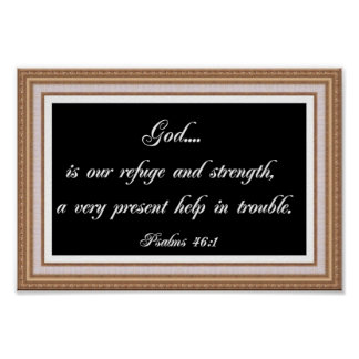 Refuge1 Poster