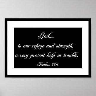Refuge 3 print