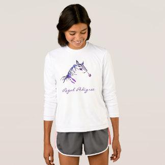 Regal Pedigree T-Shirt