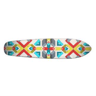 RegalGeo Skateboard Decks