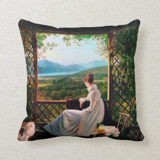 Regency Pillow