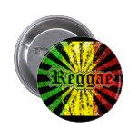 reggae rasta boton