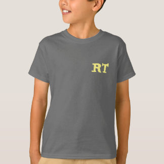 REGGIETUMLIN MERCH T-Shirt