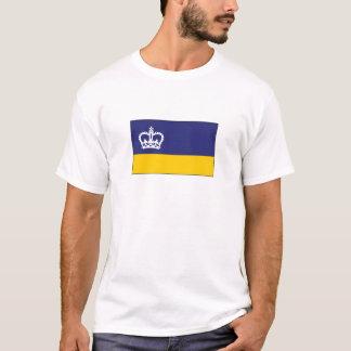 Regina Saskatchewan T-Shirt