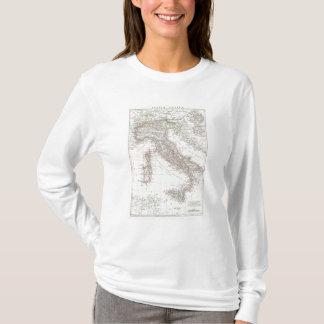 Region of Rome Italy T-Shirt