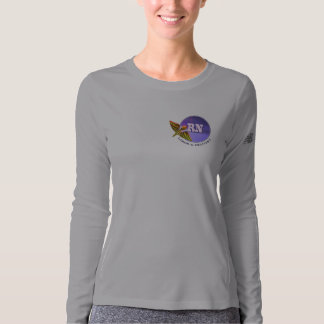 Registered Nurse | Labor & Delivery T-Shirts