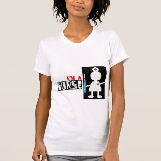 Registered Nurse Tshirt