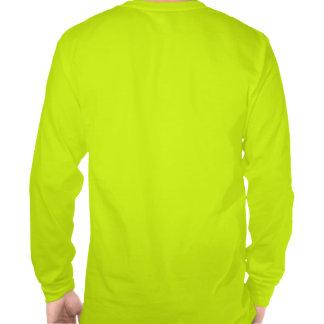 Registered Respiratory Therapists Tshirt