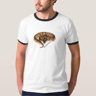 Regius python T-Shirt