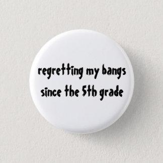 regretting my bangs button