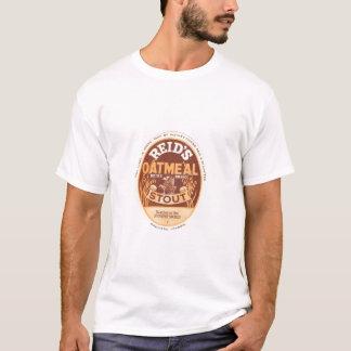 Reids Oatmeal Stout T-Shirt