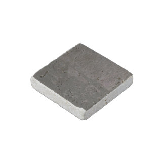 """""""Reign"""" Natural Stone Magnet"""