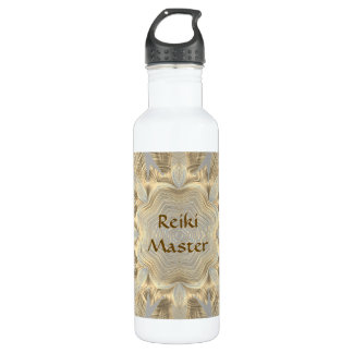 Reiki Master 710 Ml Water Bottle