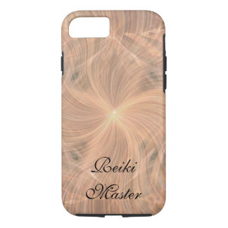 Reiki Master iPhone 8/7 Case