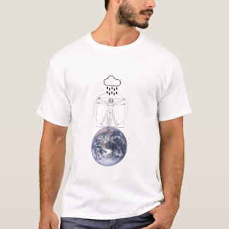 rein on the renaissance T-Shirt