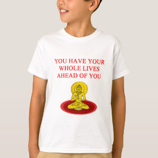 reincarnation T-Shirt