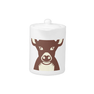 reindeer 13