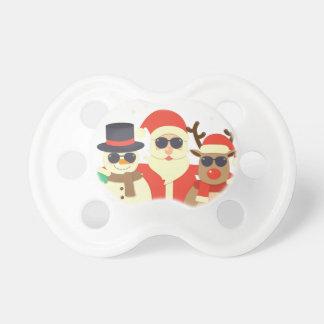 reindeer christmas dummy