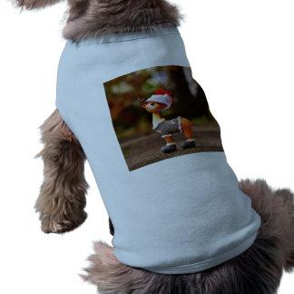 Reindeer decorations - christmas reindeer shirt