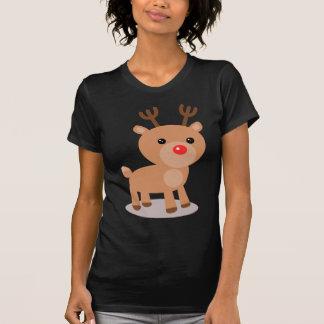 Reindeer T-Shirt