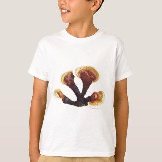Reishi Mushroom T-Shirt