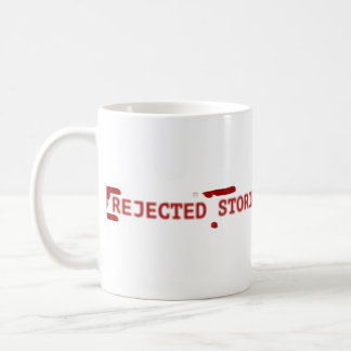 Rejected Stories Mug