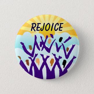 Rejoice button