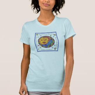 Rejoice in the Sunshine T-Shirt