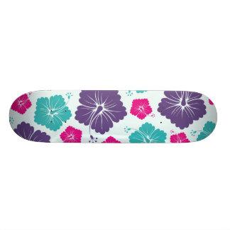 Rejoice Joy Agreeable Discreet 18.1 Cm Old School Skateboard Deck